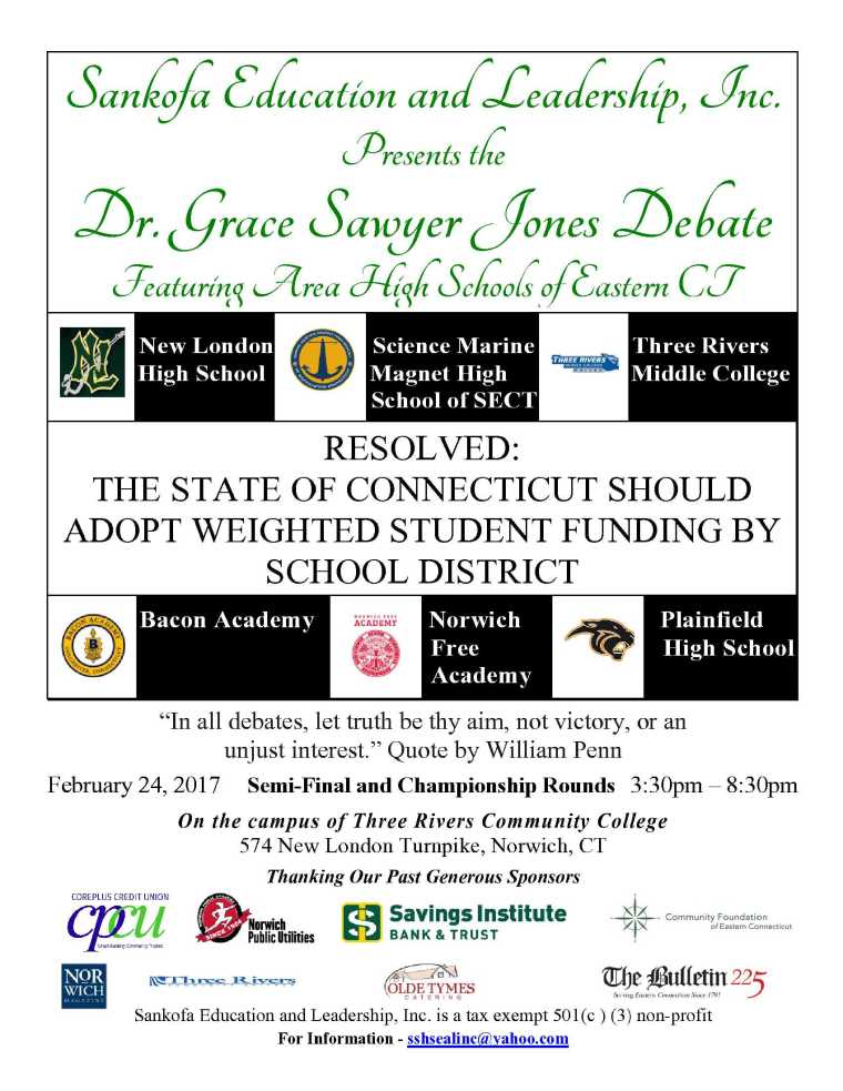 2017-02-24-dr-grace-sawyer-jones-debate