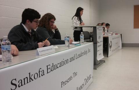 ECT_Regional_Debat_2017-1