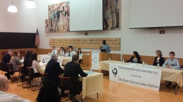 ECT_Regional_Debat_2017-5