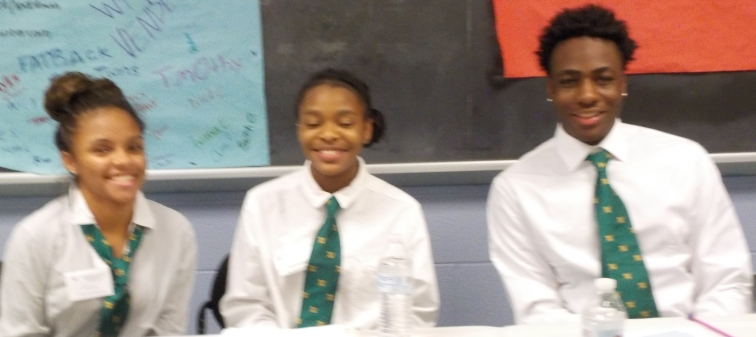 dr-grace-sawyer-jones-debate-south-region-of-eastern-ct-16_12_02_nlhs-team_1