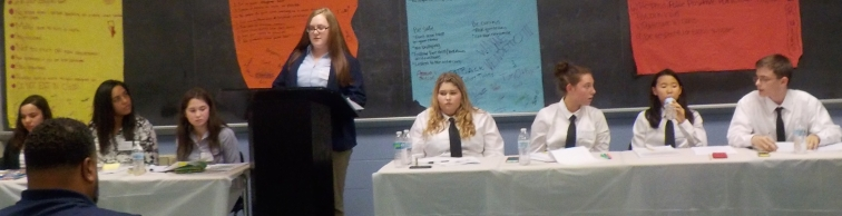 dr-grace-sawyer-jones-debate-south-region-of-eastern-ct-16_12_02_novice-division